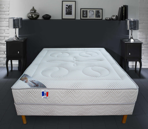 bien choisir son matelas am nagement maison blog. Black Bedroom Furniture Sets. Home Design Ideas