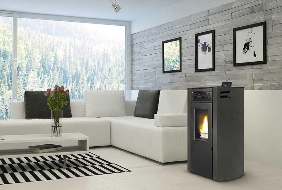 se chauffer au po le granul s am nagement maison blog am nagement maison blog. Black Bedroom Furniture Sets. Home Design Ideas